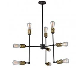 lighting-fixture