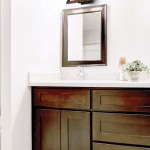 Lighting-World-New-foundland-Okanagan-Vanity