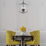 Lighting-World-New-foundland-Rideau-Pendant