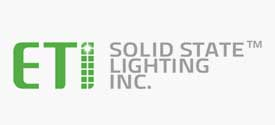 eti-solid-state-lighting-2