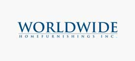 worldwide-home-furnishings-inc-2