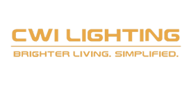 cwi-lighting