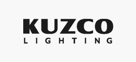 kuzco-lighting