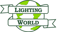 lighting-world